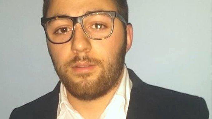 Rosario Raffaele Longo, Psi, si dimette dalla segreteria regionale e comunale