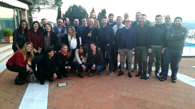 Polo Informatico partner Zucchetti, nuove sfide digitali