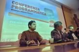 andrea-romizi-conferenza-programmatica (3)