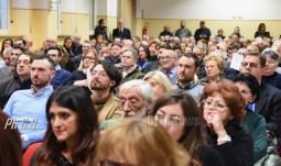 andrea-romizi-conferenza-programmatica (8)