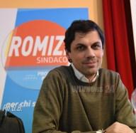 Opere pubbliche di Perugia: mini investimento dalla Giunta Romizi