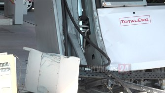 assalto-benzina-total-erg (3)