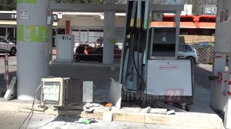 assalto-benzina-total-erg (9)