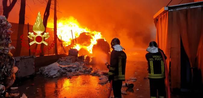 biondi-recuperi-incendio (1)
