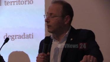 conferenza-programmatica-andrea-romizi (1)