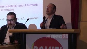 conferenza-programmatica-andrea-romizi (11)