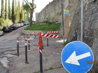 Perugia social city e il degrado sociale, culturale ed economico della città