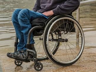 Disabilità, per la regione è una priorità, oltre 10 milioni di euro destinati