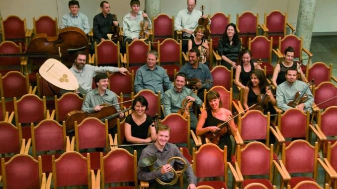Amici della Musica di Perugia celebrano Gioacchino Rossini, 16 marzo