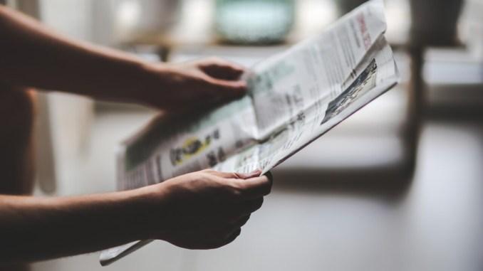 Legge regionale editoria, commissione respinge proposta modifica Morroni FI