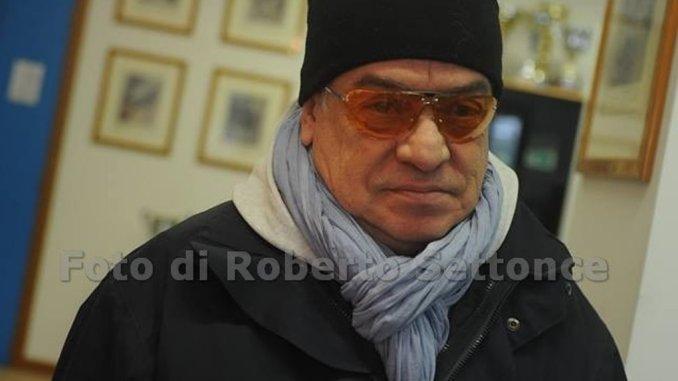 """Due anni fa la morte di Giuliano Rossi, cameraman, nome in codice, """"Zeta"""""""