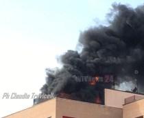 incendio-appartamento (3)