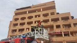 incendio-appartamento (7)
