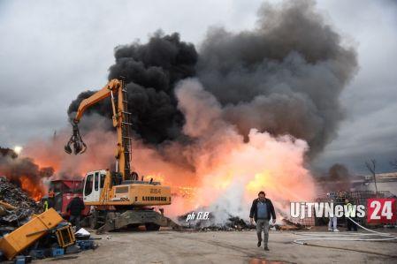 incendio-ponte-san-giovanni (17)