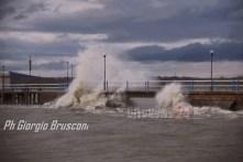 lago-trasimeno-tempesta (5)