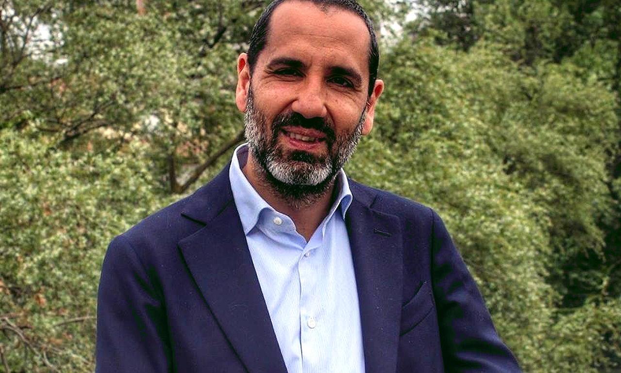 Caparvi, Lega, ritiro deleghe Dominici, convinto sostegno al sindaco Latini