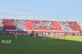 perugia-calcio (2)