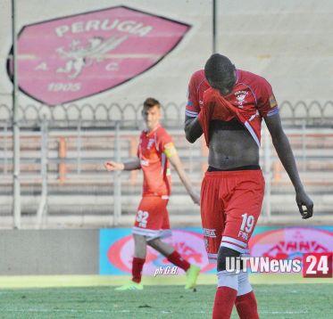 perugia-calcio (31)