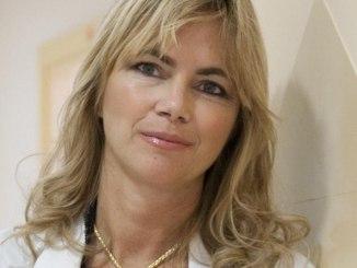 La professoressa Esposito lascia Perugia ma fa causa all'ospedale