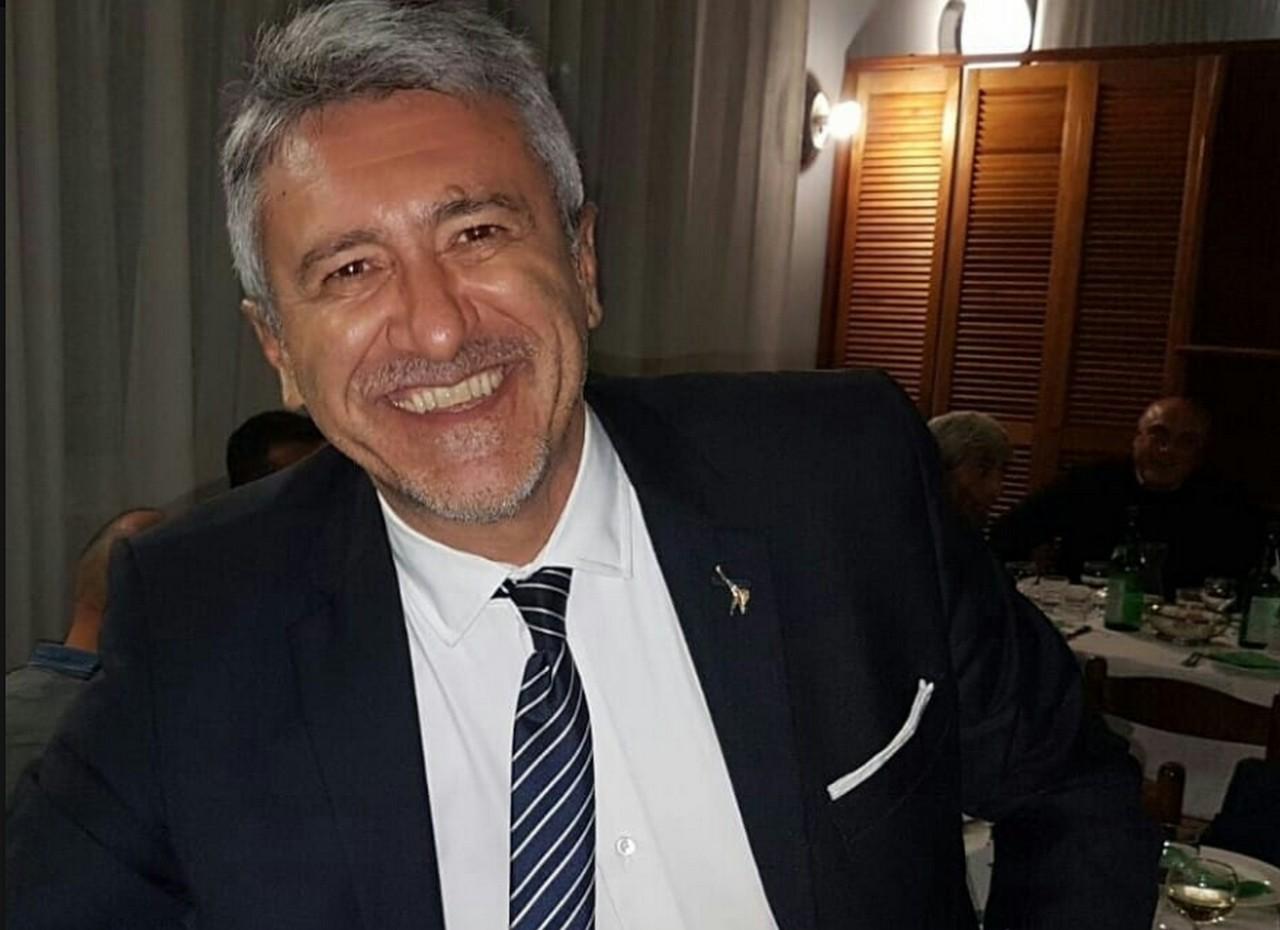 Valerio Mancini, Lega, trasporti e pendenze Regione Umbria verso privati