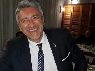 Centro speranza fratta todina, Giunta dia seguito all'emendamento Lega