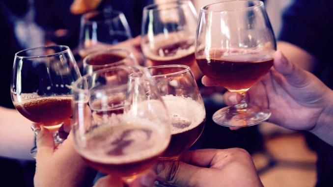 Umbria del vino dopo Amsterdam i vini umbri sbarcheranno in Polonia