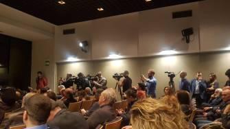 Conferenza stampa presidenza Umbria (1)