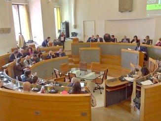 Consiglio comunale Perugia ha approvato il bilancio di previsione 2019/2021Consiglio comunale Perugia ha approvato il bilancio di previsione 2019/2021