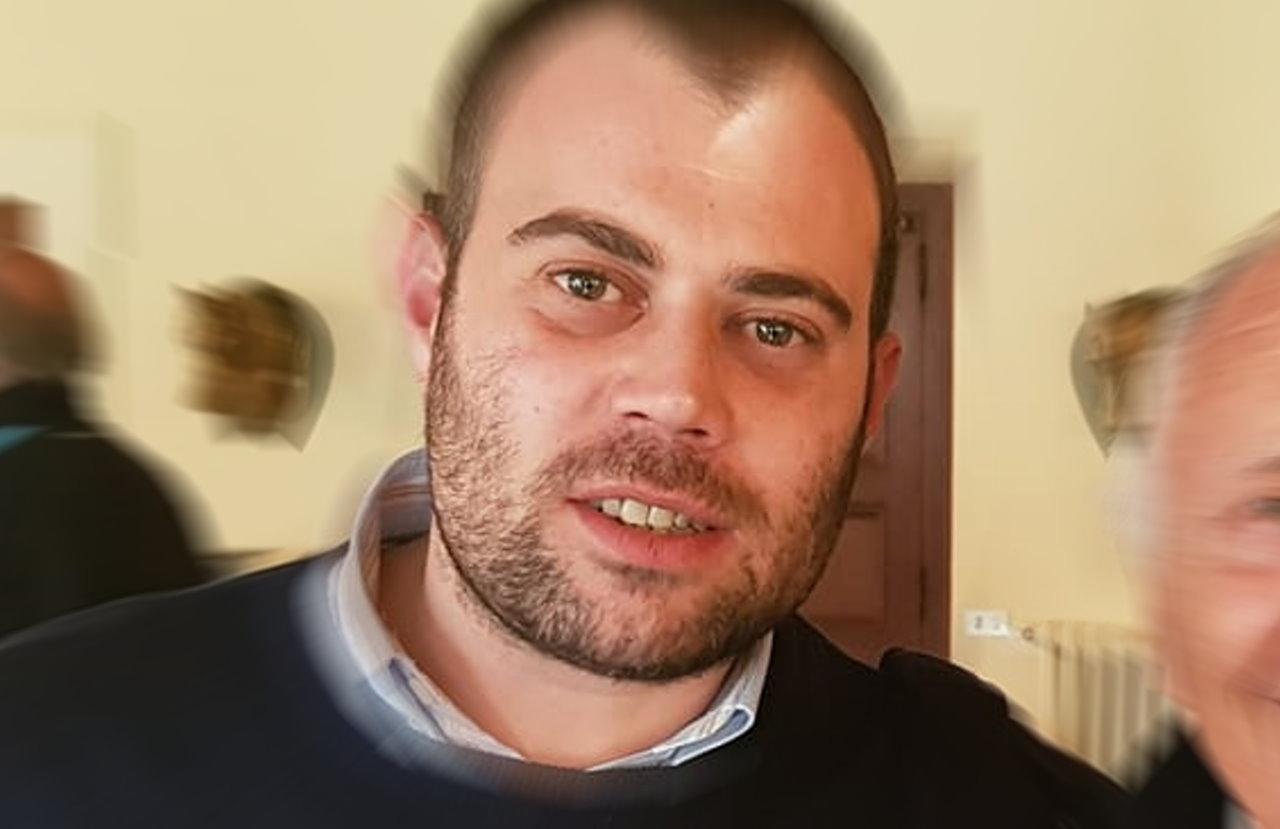 Emanuele Fiorini chiede chiarezza su conferimento incarico dirigente