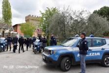 Festa Polizia di Stato 2019 (46)