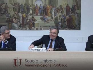 """seminario """"Principi e aggiornamenti giurisprudenziali in tema di espropriazione per pubblica utilità"""""""