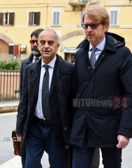 GiampieroBocci-in-Tribunale-DSC_7123
