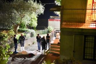 Omicidio Ponte d'Oddi Perugia (14)
