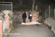 Omicidio Ponte d'Oddi Perugia (7)