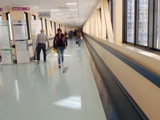 Errori medici, l'azienda ospedaliera di Perugia fa chiarezza