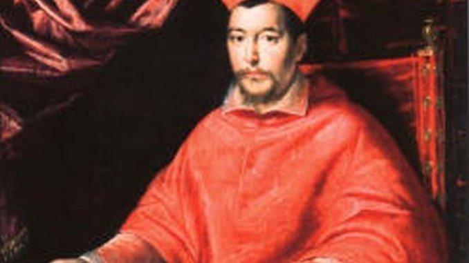 """Per vendicare le """"corna"""" del capitano 7 giustiziati accadde a Perugia"""