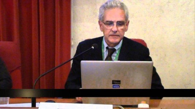 Morto il professor Roberto Quartesan, ospedale in lutto