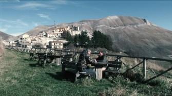 Un lento inverno film sul terremoto (14)