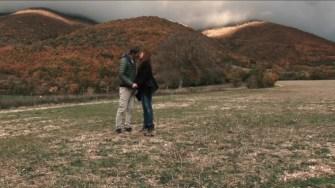 Un lento inverno film sul terremoto (17)