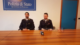 conferenza-questura-prostituzione (5)