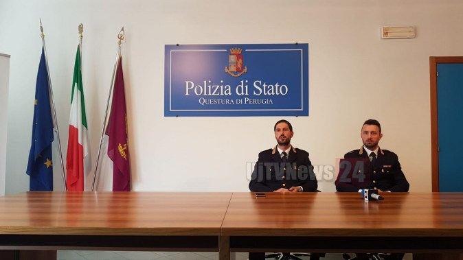 conferenza-questura-prostituzione (6)