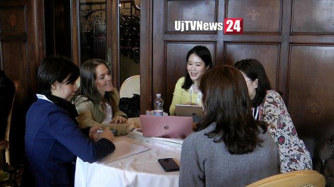 Entra nel vivo la tredicesima edizione Festival internazionale di giornalismo