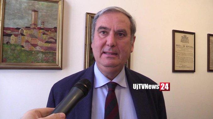 Arresti Umbria, difensore Duca: «Il mio assistito è sereno, chiarirà propria posizione»