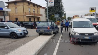 incidente-bastiola (7)