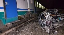 incidente-treno-auto2