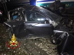 incidente-treno2