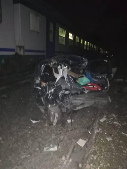 incidente-treno3