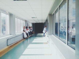 """Nuovo piano sanitario regionale, Casciari (Pd): """"uniformare sistema digitale"""""""