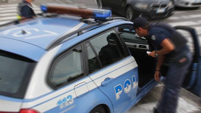 Albergo non a norma a Bastia Umbria, sanzioni per oltre seimila euro