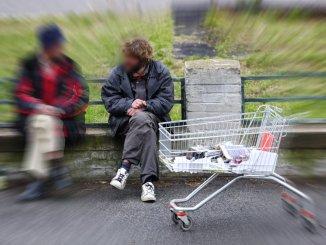 Contrasto alla povertà, un milione di euro dal Comune di Perugia
